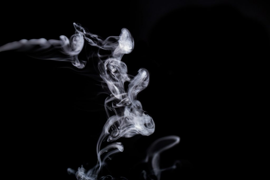 cigarettes et environnement, Ah! Ces mégots de cigarettes,