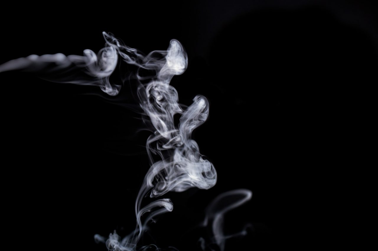 cigarettes et environnement