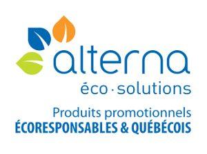 Alterna éco-solutions