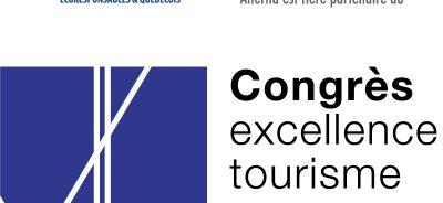 Congrès excellence tourisme, Alterna partenaire du Congrès excellence tourisme,