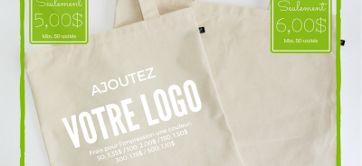 Sac courrier, Sac courrier,