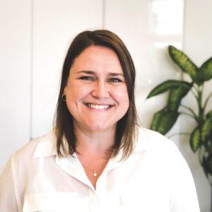 Alterna éco-solutions - Natalie Delorme