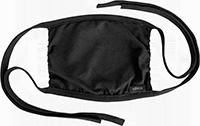 Masque de protection fabriqué au Québec en coton