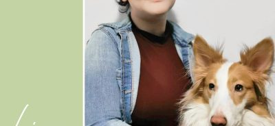 Sarah Guérin - Conseillère au service à la clientèle